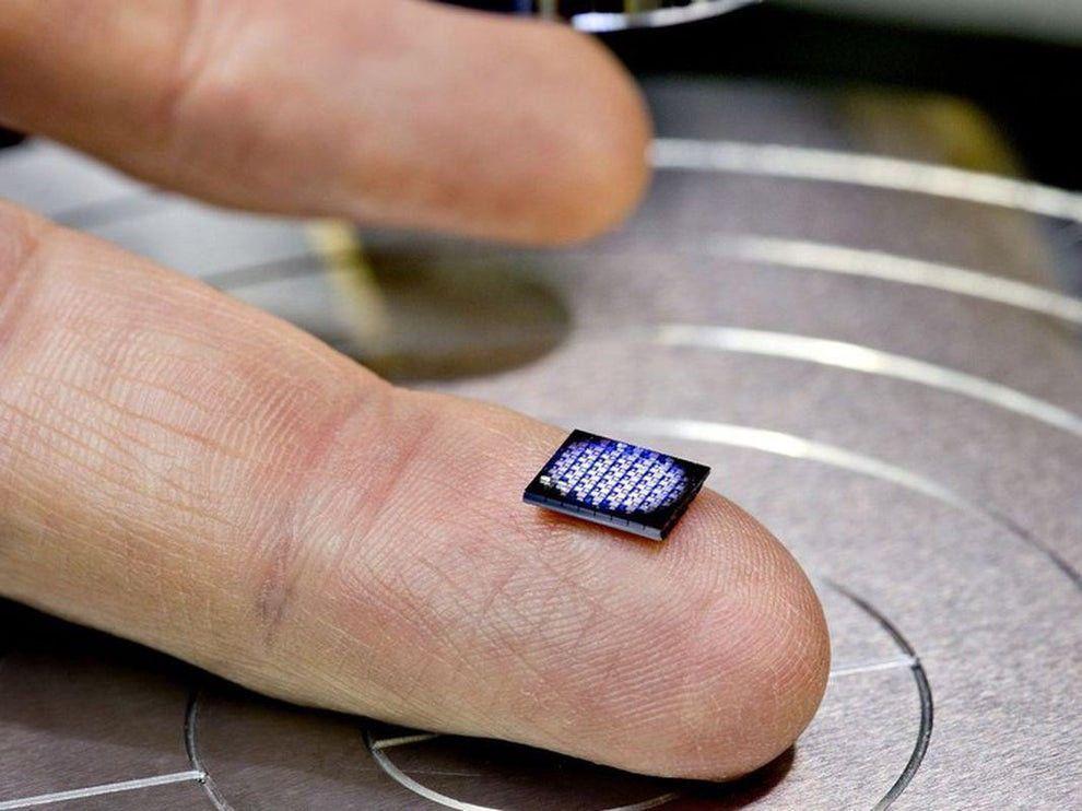 tiny_microchip.jpeg